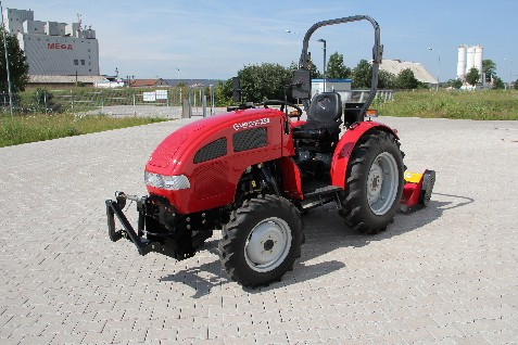 www.traktor
